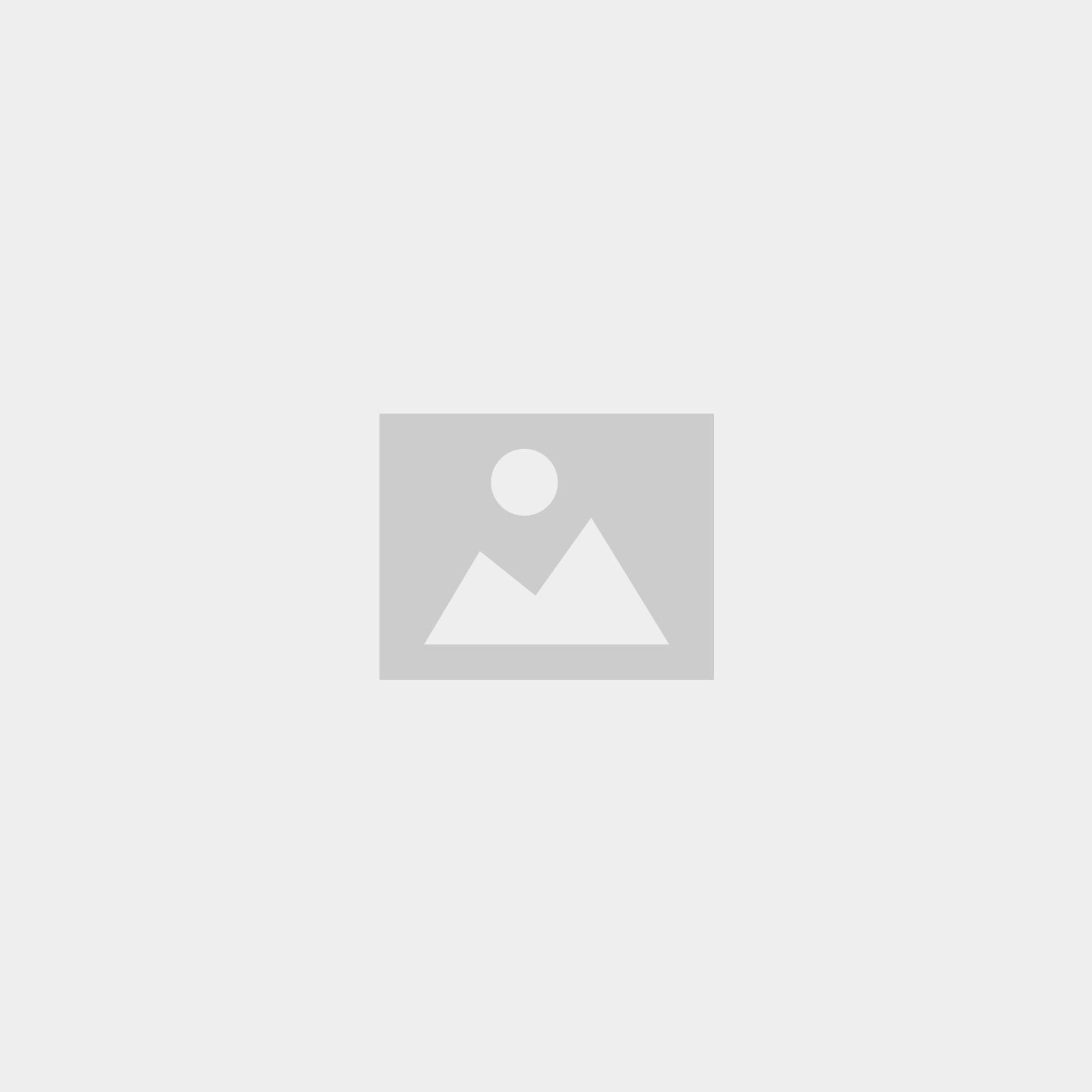Aanmeldformulier webinar 'Wat te doen rondom pensioen'