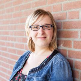 Diana Eleveld