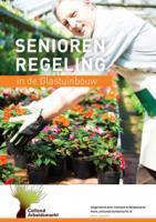 Voorbeeld overeenkomst deelname seniorenregeling Glastuinbouw