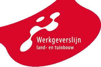 Werkgeverslijn