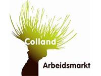 Colland