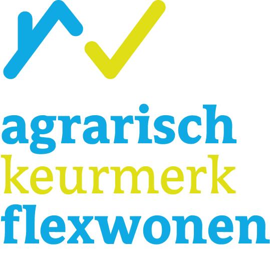Register Flexwonen