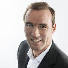 Marco Bellekom