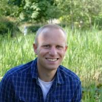 Profielfoto R. Soesman