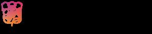 kasgroeit logo